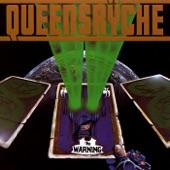Queensrÿche - Child of Fire