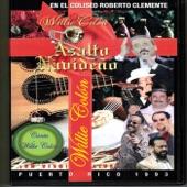 El Gran Varon (Live) artwork