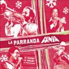 La Parranda Fania - Varios Artistas