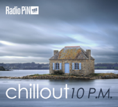 Chillout 10 P.M.