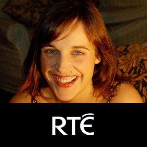 RTÉ - The Green Light