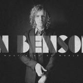 Brendan Benson - Bad for Me