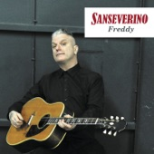 Freddy - Single