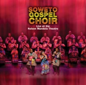 Soweto Gospel Choir - Amazing Grace