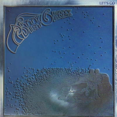 Let's Go - Nitty Gritty Dirt Band