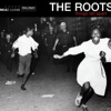 DJ Jazzy Jeff Jazzyfatnastees & The Roots - The Next Movement