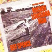 Jeff Spence - Rockin Louisiana Man