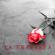 La traviata: Prelude - Rome Opera Orchestra and Chorus & Fernando Previtali