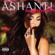 Love Games (feat. Jeremih) - Ashanti