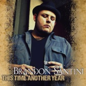 Brandon Santini - Help Me With the Blues