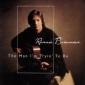 Ronnie Bowman - Midwestern Town