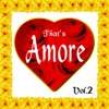 That's Amore, Vol. 2, 2014