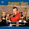 Trumpet Blues: The Best of Harry James, Harry James
