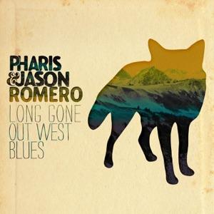 Pharis & Jason Romero - Wild Bill Jones