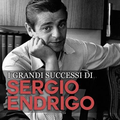 I Grandi Successi di Sergio Endrigo - Sérgio Endrigo