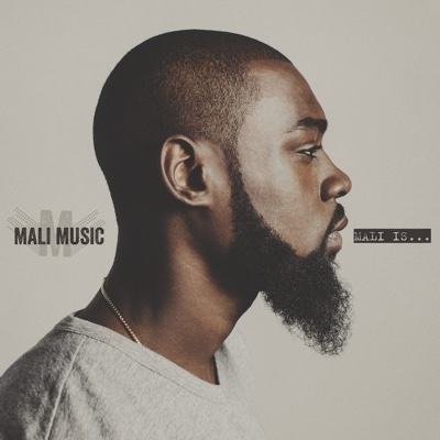 Mali Is... - Mali Music album