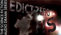 """Edict Zero – FIS – EP101 – """"2415 (Part 1)"""""""