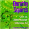 """Live At the London Palladium"" - 5th December, 1971"