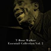T-Bone Walker - Essentail Collection, Vol. 2