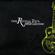 For Fiona (feat. Jon Snodgrass) - Tim McIlrath