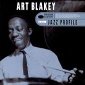 Art Blakey & The Jazz Messengers - Down Under