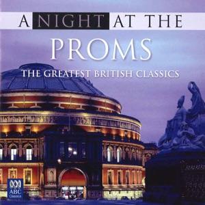 Sydney Philharmonia Motet Choir & Antony Walker - Irish Tune from County Derry (Arr. Percy Grainger) (Live)