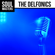Ready or Not Here I Come (Can't Hide from Love) - The Delfonics