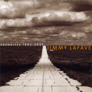 Jimmy LaFave - Into Your Life