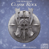 The Power of Classic Rock - London Symphony Orchestra