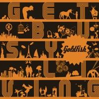 GoldFish - We Come Together (feat. Sakhile Moleshe)