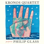 Kronos Quartet - String Quartet No. 2 (Company): IV.