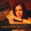Here for You, Angelica de No