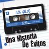 Una Historia de Éxitos: Los Galos - Los Galos