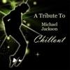 Chillout: A Tribute to Michael Jackson, Giovanni Matshu