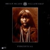 Brian Blade - Crooked Creek