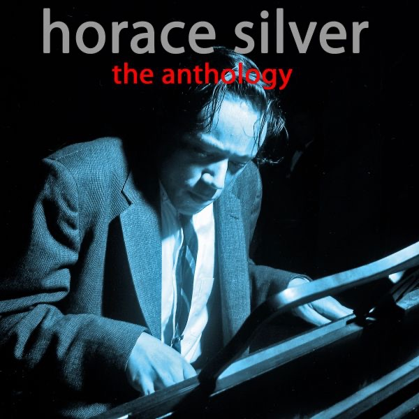Horace Silver - The Preacher