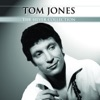 The Silver Collection, Tom Jones