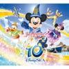 東京ディズニーシー(R) 10th アニバーサリー ミュージック・アルバム