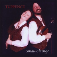 Small Change by Tuppence on Apple Music