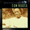 Martin Scorsese Presents the Blues: Son House, Son House