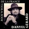 Rock and Roll de la France