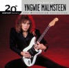 Yngwie Malmsteen - Ill See the Light Tonight