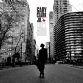Gary Clark Jr. - Ain't Messin 'Round