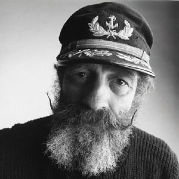 Captain Tinrib Mixes