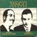 A Quien Le Puede Importar (feat. Ángel Vargas) - Angel D'Agostino