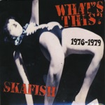 Skafish - Sign of the Cross (Studio)