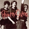 I'm So Excited - The Pointer Sisters