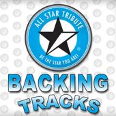 [Download] Pontoon (Backing Track With Demo Vocals) MP3