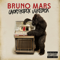 Bruno Mars - Treasure