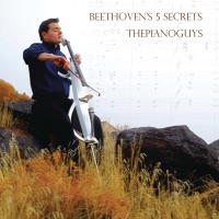 The Piano Guys - Beethoven's 5 Secrets - Single